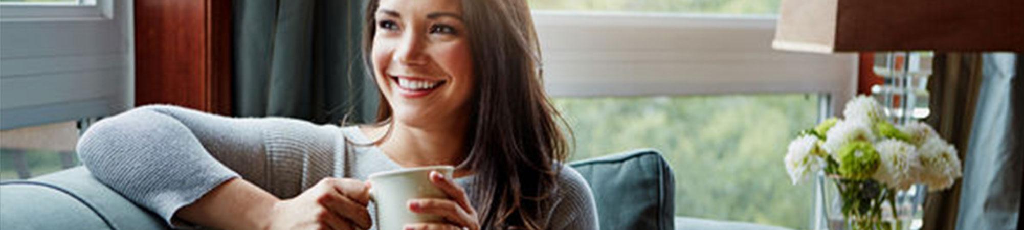 Smart Home-Zubehör: Heizung & Klima
