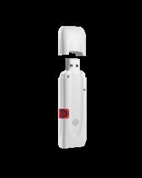 TaHoma® Z-Wave USB-Modul