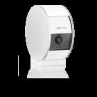 Somfy Indoor Kamera mit automatischer Blende